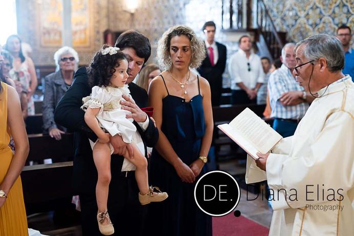 Batizado Maria do Carmo_0155.jpg