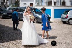 Casamento Sandra & Elson_00965