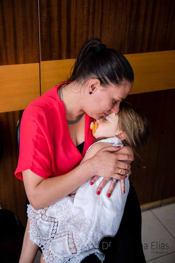 Batizado Matilde_0415