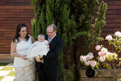 Batizado Matilde_0501