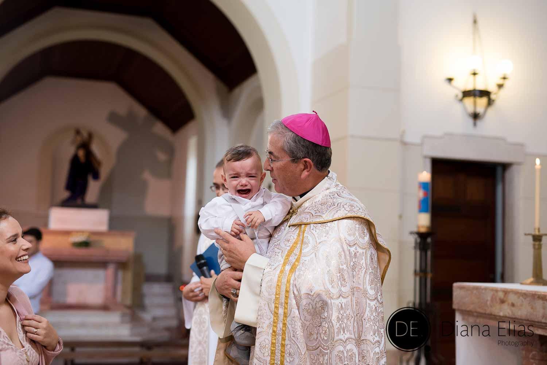 Batizado_João_Maria_00346
