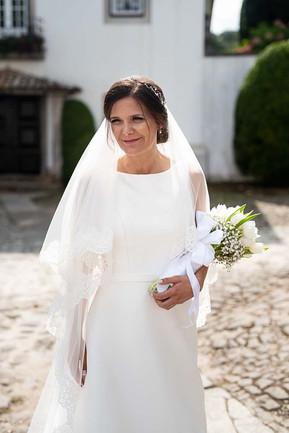 Casamento Maria e Bruno_00427.jpg
