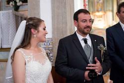 Casamento Sandra & Elson_00388