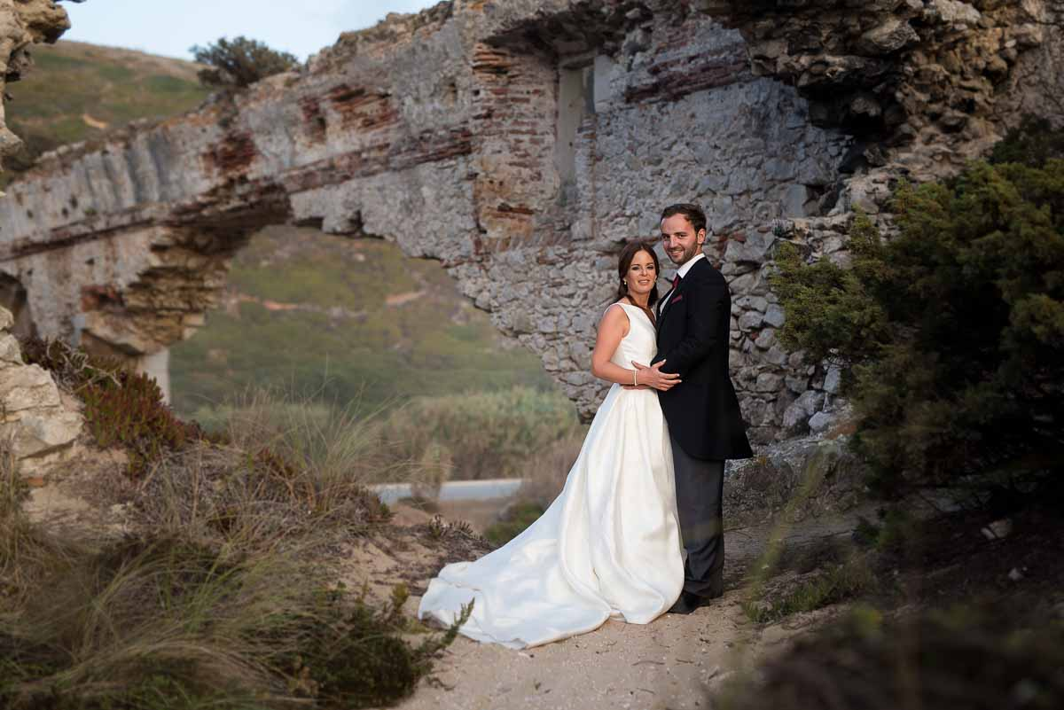 Joana&Vasco_01614