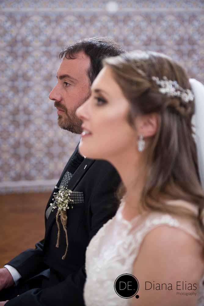 Casamento Sandra & Elson_01052