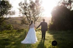 Casamento Sandra & Elson_00601