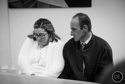 Casamento_J&E_0076