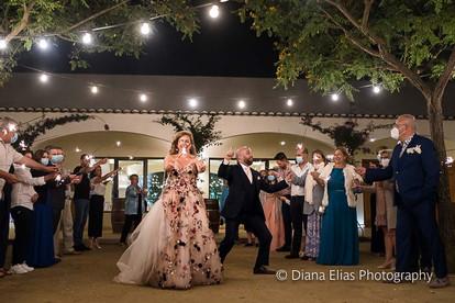 Casamento_Maria e Bruno_01696.jpg