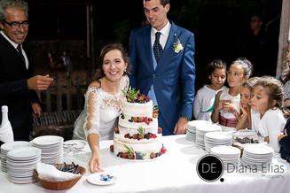 Carolina e Vitor_01815.jpg
