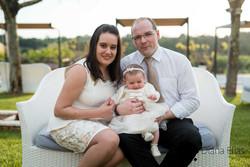 Batizado Matilde_0956