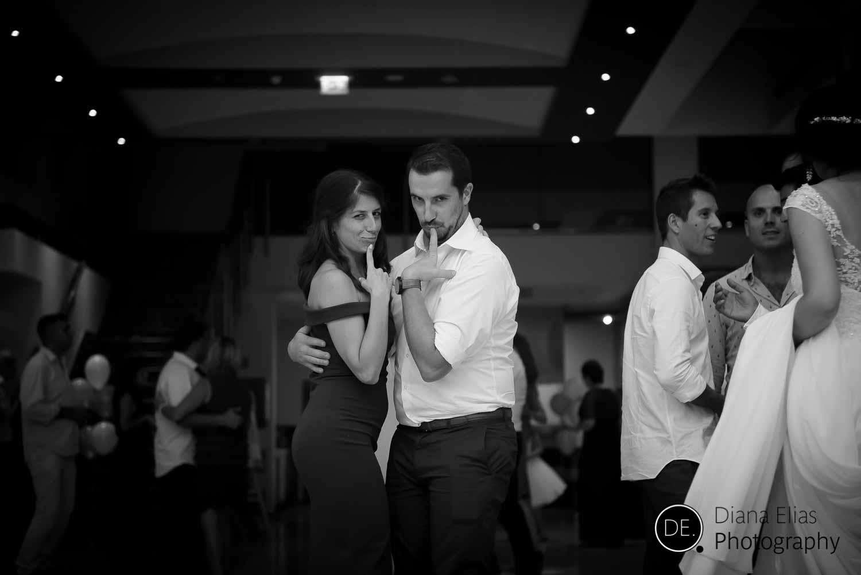 Diana&Ruben_01798