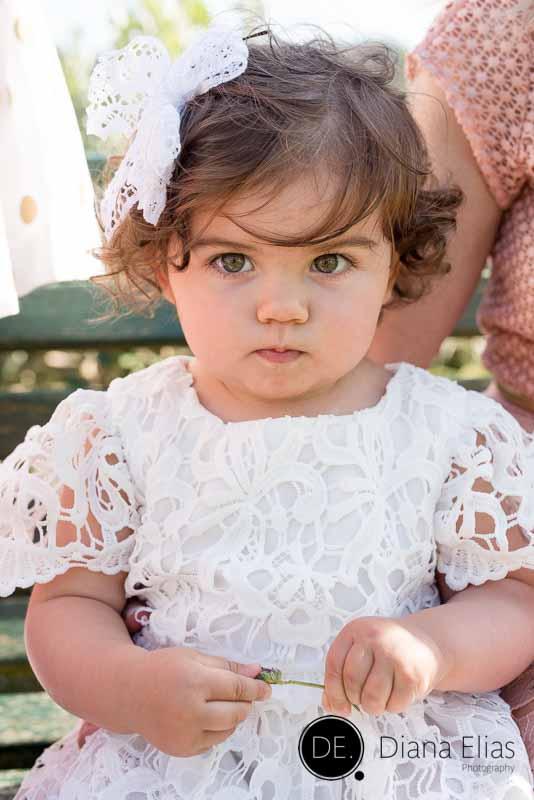 Batizado Sofia_0706