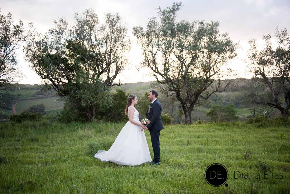 Casamento Sandra & Elson_01307