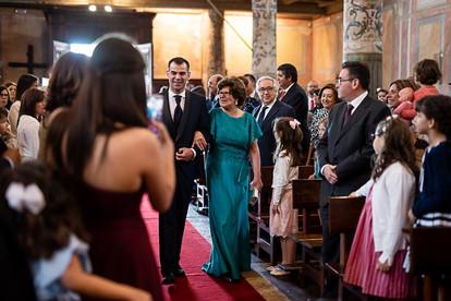 Paula & Tiago_00508.jpg