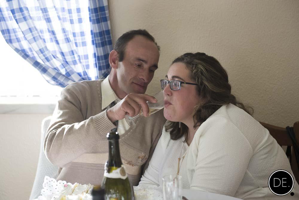 Casamento_J&E_0506