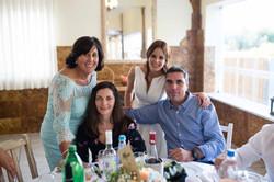 Joana&Vasco_01554