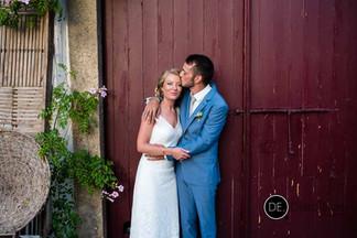 Casamento G&T_00956.jpg