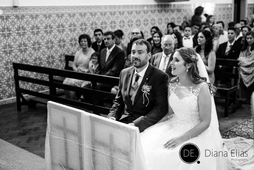 Casamento Sandra & Elson_00343