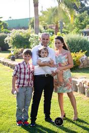 Casamento_S+F_00783.jpg