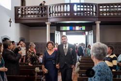 Casamento Sandra & Elson_00239