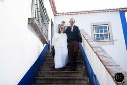 Casamento_J&E_0149