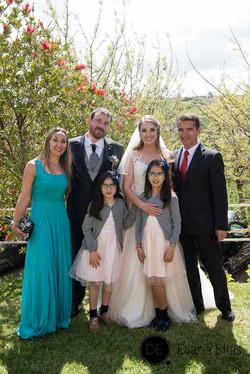 Casamento Sandra & Elson_01230