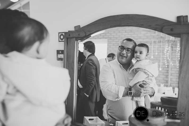 Batizado Miguel_0793