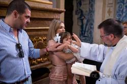 Batizado Sofia_0111