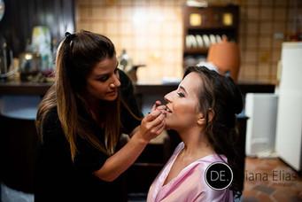 Carolina e Vitor_00181.jpg