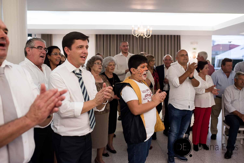 Batizado_João_Maria_01021