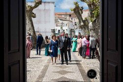 Casamento Sandra & Elson_00236