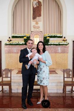 Batizado_João_Maria_00375
