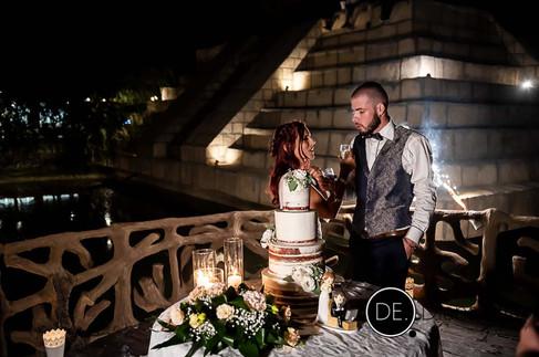 Casamento Joana e Miguel_02138.jpg