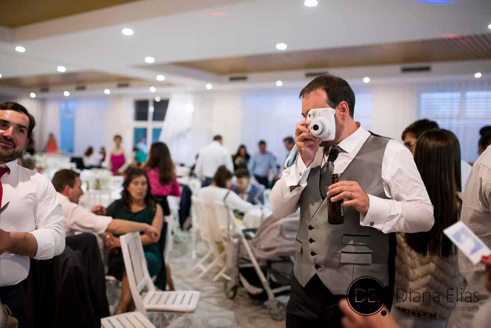 Casamento Sandra & Elson_01373