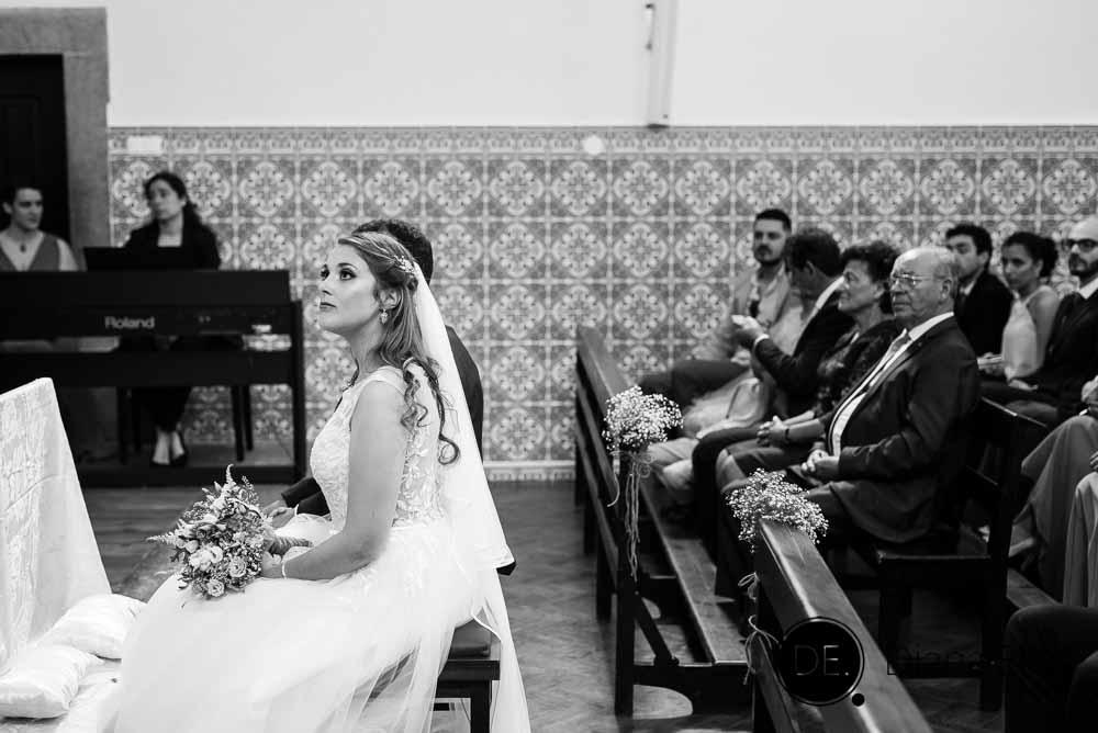 Casamento Sandra & Elson_00315