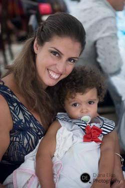 Diana&Ruben_01679
