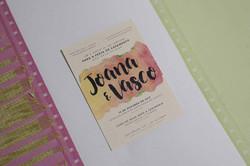 Joana&Vasco_00053
