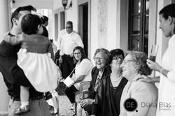 Batizado Francisca_0245