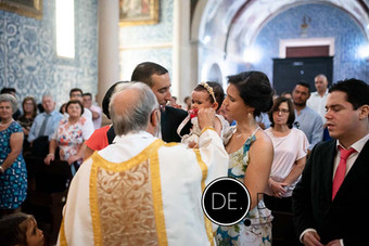 Batizado Madalena_00222.jpg