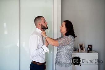 Casamento Joana e Miguel_00039.jpg