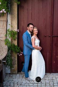 Casamento G&T_00988.jpg