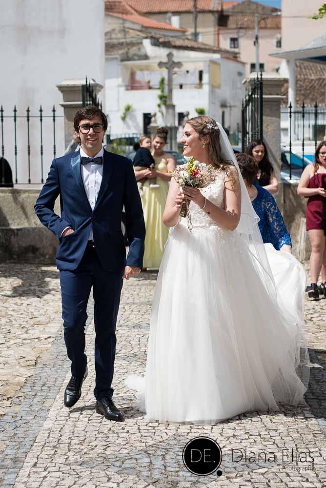 Casamento Sandra & Elson_00262