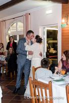 Casamento Cátia e Joel_00992.jpg