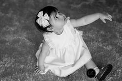 Batizado Francisca_0135