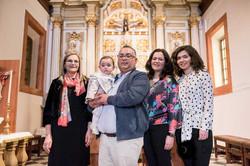 Batizado Miguel_0419