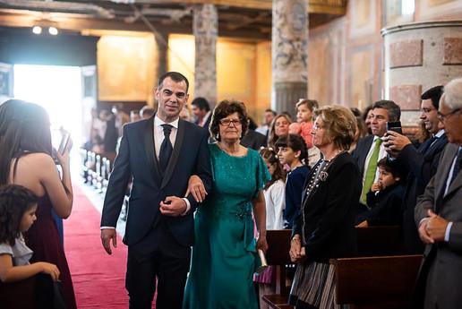 Paula & Tiago_00509.jpg