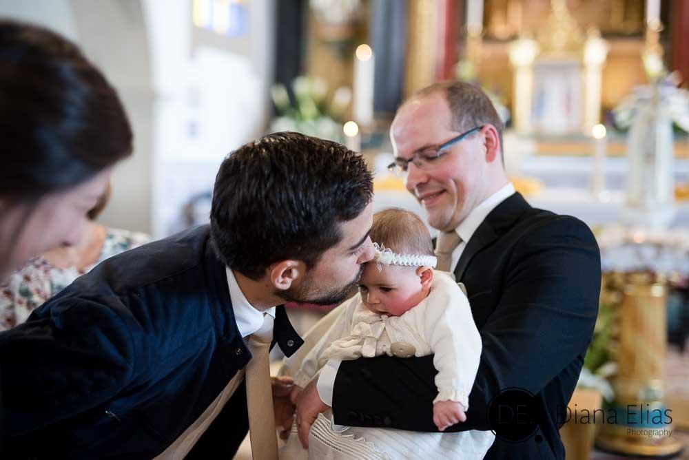 Batizado Matilde_0275