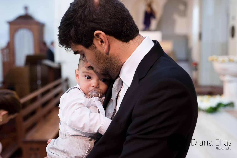 Batizado_João_Maria_00235