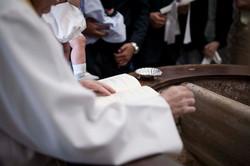 Batizado_Estevão_0217