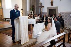 Casamento Sandra & Elson_00984